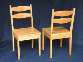 wooden furniture for kitchen kitchen chairs