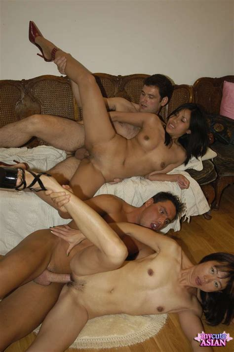 This Asian Orgy Pics Makes Me So Horny Asian Porn Times