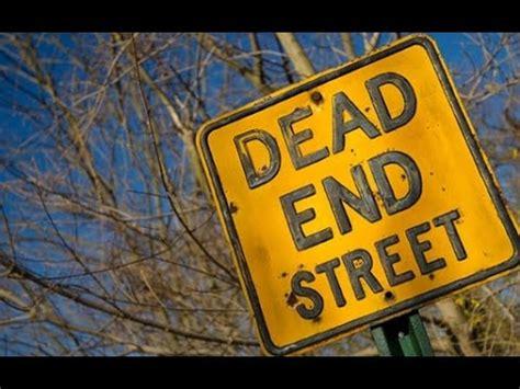 black  gay   dead  streetno