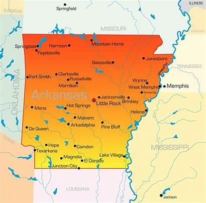 Arkansas State Cna Requirements Training Programs Schools