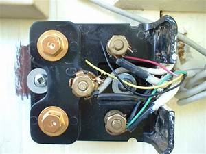 Att Telephone Junction Box  Att  Free Engine Image For