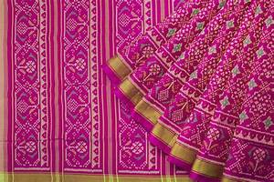 Banarasi Saree Latest Design Latest Pattu Saree Designs You Should Keep An Eye On
