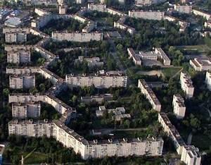 Längste Gebäude Der Welt : wo ist das l ngste geb ude der welt ~ Frokenaadalensverden.com Haus und Dekorationen