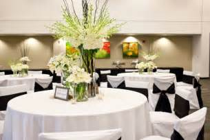 black and wedding ideas black and white wedding theme ideas wedding themes and ideas