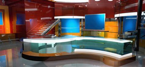 plan de travail cuisine bambou plateau tele idées de décoration et de mobilier pour la