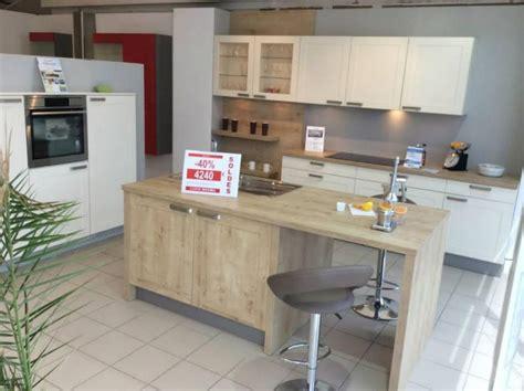 destockage cuisine equipee destockage cuisine equipee belgique dootdadoo com