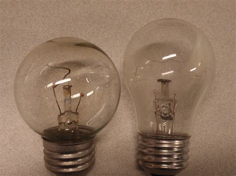 hot to tell which lightbulb is out your pages title here