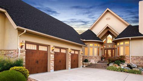overhead door colorado springs superb garage door colorado springs 3 overhead garage