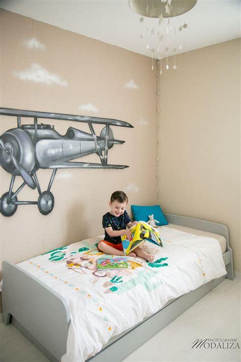 la chambre livre best 25 lit enfant la redoute ideas on la