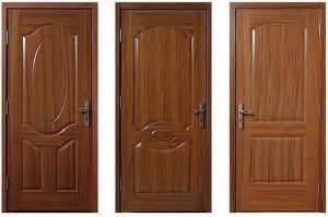 kitchen cabinet door lowes kitchen cabinet buy lowes kitchen cabinet 2480