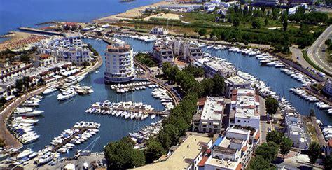 Porto Verde by Portoverde Porti Turistici Italiani