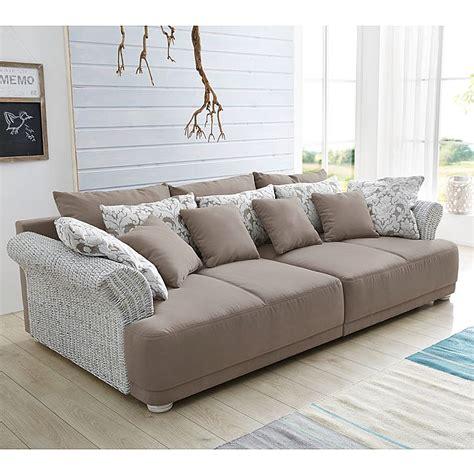 Couch Landhausstil  Haus Dekoration