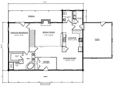 rustic cabin floor plans rustic log cabin homes interior rustic log cabin homes