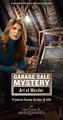 Garage Sale Mystery: The Art of Murder (TV Movie 2016) - IMDb