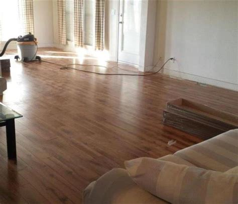 wood floor installation service hardwood floor installation servpro of auburn rocklin