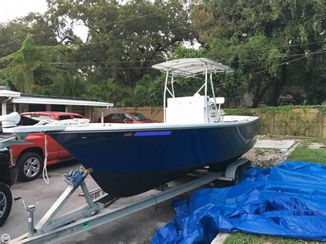 Used Boats Fort Lauderdale by Fort Lauderdale New And Used Boats For Sale