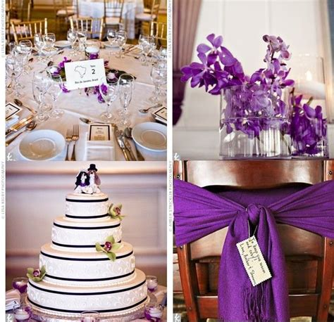 images  wedding decoration purple  pink