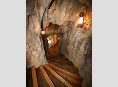 Man Cave Houzz
