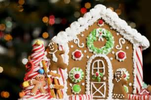 blueprints for houses free gingerbread houses with mrs claus bok tower gardens