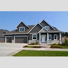 Homes Eugene Oregon New Homes Eugene Oregon Ct Or Houses