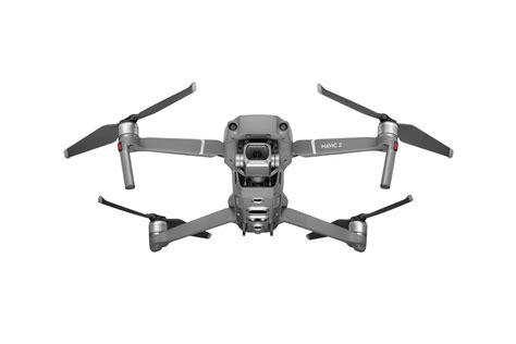 buy dji mavic  pro quadcopter  mp hasselblad camera
