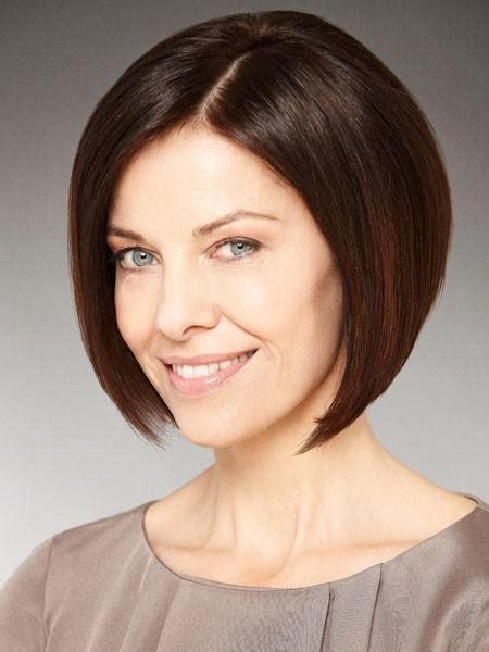 bob frisuren mit anleitung  style  mal anders