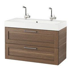 antique kitchen sinks for best 25 bathroom sink cabinets ideas on 7480