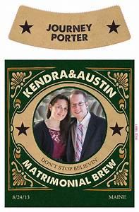 make your own labels online beer bottle label maker With beer label maker