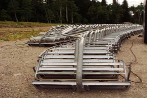 powderhorn chairs for sale at solitude ski utah