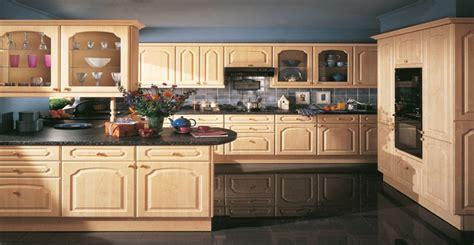 cuisine igena cuisine rustique hygena photo 20 20 rustique c 39 est