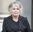 Actress Brigitte Bardot fined £12,000 for racial hatred ...