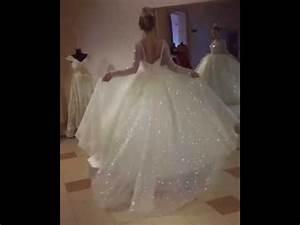 la plus belle robe au monde youtube With robe de belle mère