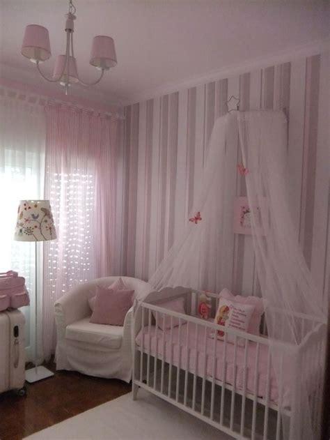 Bebek Odası Dekorasyonu  Baby Room  Pinterest Quarto