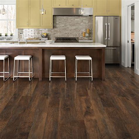 pergo flooring ideas pergo max lumbermill oak is beautiful durable and simple to maintain for your holiday