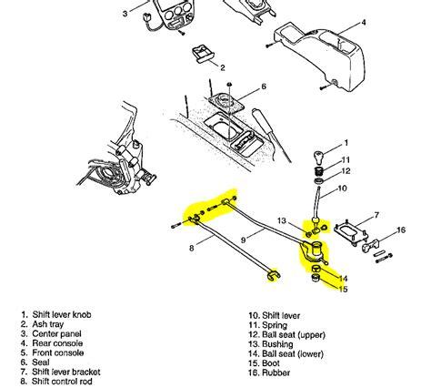 Kia Soul Transmission Problems by 2011 Kia Soul Parts Diagram Kia Auto Wiring Diagram