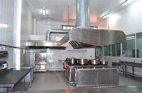 extraction cuisine restaurant cuisines
