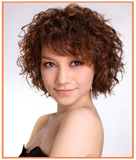easy short curly hair cuts latest hair styles cute