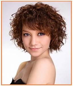 Easy Short Curly Hair Cuts Latest Hair Styles Cute