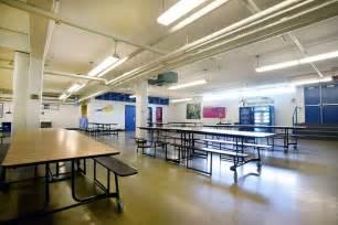 alpha secondary school burnaby school district bc canada