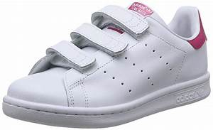 adidas shoes superstars, Adidas b32706 unisex kids' tennis ...