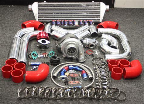 Bmw Turbo Kits by E36 328is Turbo
