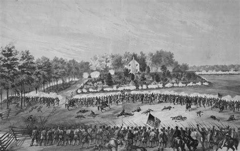 siege gap battle of jackson ms jpg