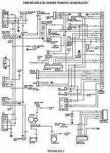 2000 Cavalier Fuse Panel Diagram Wiring Schematic