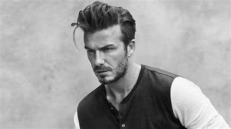 The Best Hairstyles & Haircuts for Men With Receding Hairline