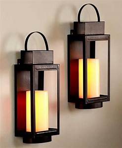 1000+ ideas about Candle Wall Decor on Pinterest Candle