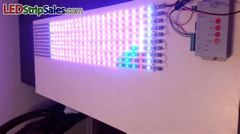Wsb Rgb Magic Color Series Programmable