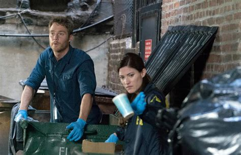'Limitless' TV Series Spoilers: Episode 4 Forces Brian To ...