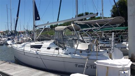 Boat Dealers Kemah Texas by Hunter Boats For Sale In Kemah Texas