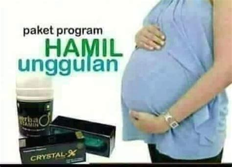 Maybe you would like to learn more about one of these? Progam Hamil Dengan Produk Nasa 081227891757 - Health ...