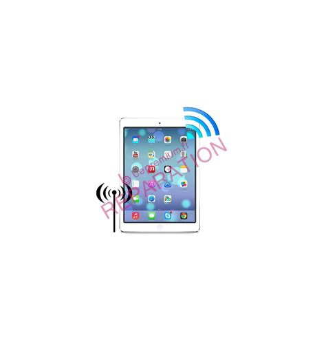 nappe 3 iphone 3gs remplacement nappe wifi 3g mini 3